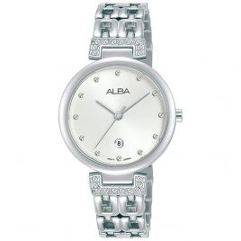 ALBA Fashion AH7U93X