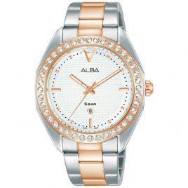 ALBA Signa AH7V32X
