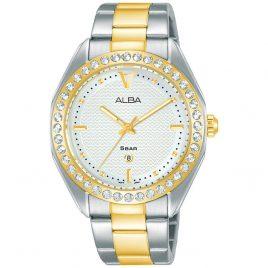 ALBA Signa AH7V34X