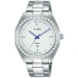 ALBA Signa AH7V37X