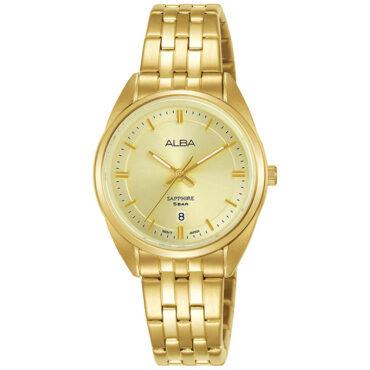 ALBA Prestige AH7V44X