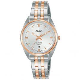 ALBA Prestige AH7V46X