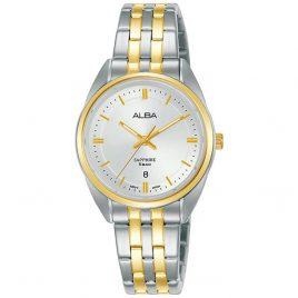 ALBA Prestige AH7V48X