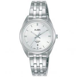 ALBA Prestige AH7V53X