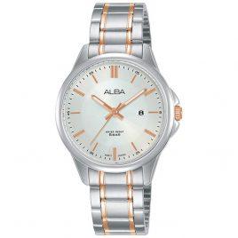 ALBA Prestige AH7V83X