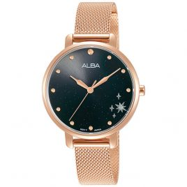 ALBA Fashion AH8692X