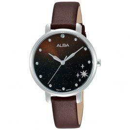 ALBA Fashion AH8701X