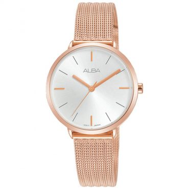 ALBA Fashion AH8708X