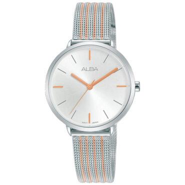 ALBA Fashion AH8711X