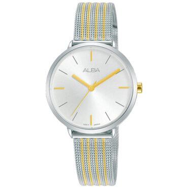 ALBA Fashion AH8713X