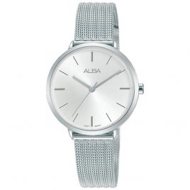 ALBA Fashion AH8715X