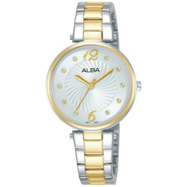 ALBA Fashion AH8734X