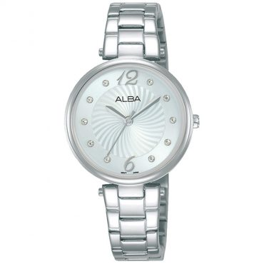 ALBA Fashion AH8737X