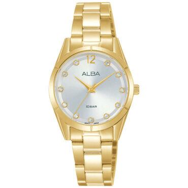 ALBA Fashion AH8740X