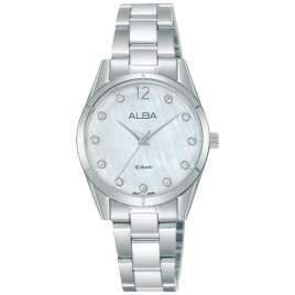 ALBA Fashion AH8747X