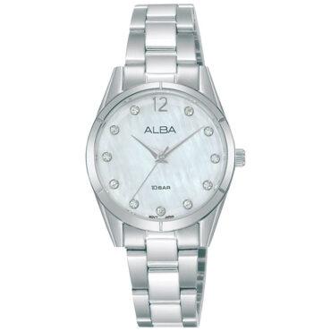 ALBA Fashion AH8747X