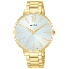 ALBA Fashion AH8752X