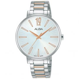 ALBA Fashion AH8753X