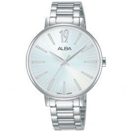 ALBA Fashion AH8759X