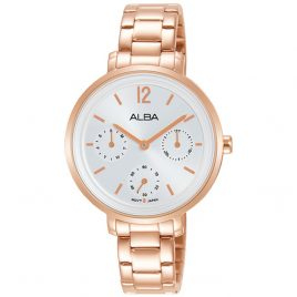 ALBA Fashion AP6644X