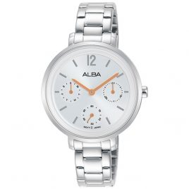 ALBA Fashion AP6649X