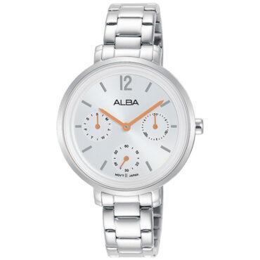 ALBA Fashion AP6649X