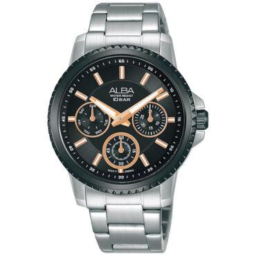 ALBA Active AP6661X