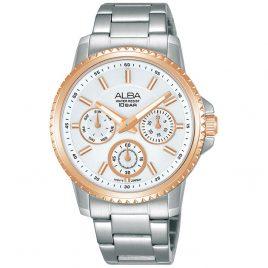 ALBA Active AP6662X