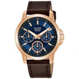 ALBA Active AP6668X