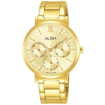 ALBA Fashion AP6684X