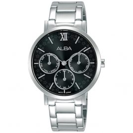ALBA Fashion AP6689X