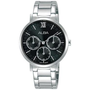 ALBA Fashion AP6689X