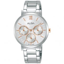 ALBA Fashion AP6691X