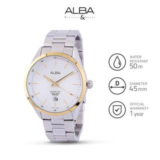 ALBA Prestige AS9J78X