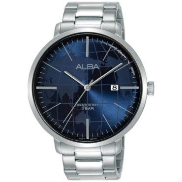 ALBA Prestige AS9J83X