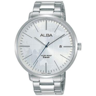 ALBA Prestige AS9J85X