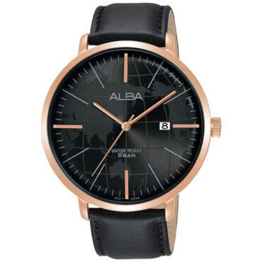 ALBA Prestige AS9J86X