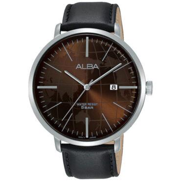 ALBA Prestige AS9J89X