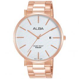 ALBA Prestige AS9K06X