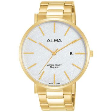 ALBA Prestige AS9K08X