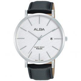 ALBA Prestige AS9K19X