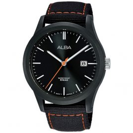 ALBA Active AS9K21X