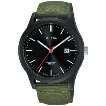 ALBA Active AS9K23X