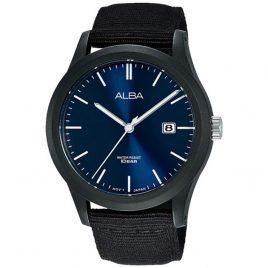 ALBA Active AS9K25X