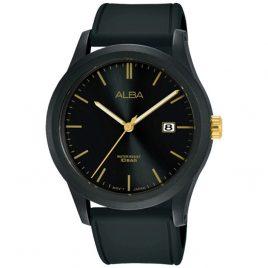 ALBA Active AS9K29X