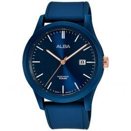 ALBA Active AS9K31X