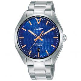 ALBA Signa AS9K73X