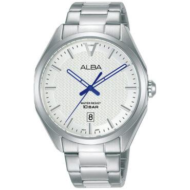ALBA Signa AS9K75X