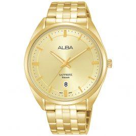 ALBA Prestige AS9L06X