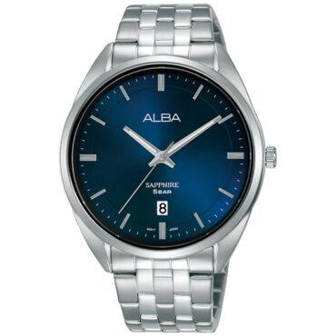 ALBA Prestige AS9L11X
